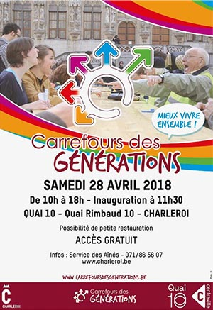 carrefour-generations-affiche.jpg
